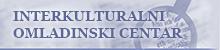 Interkulturalni-omladinski-centar