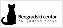 logo - bg centar