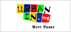 logo---urban-in