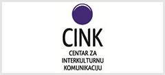 logo-cink