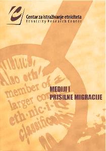 Mediji i prisilne migracije