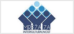 Logo---Mreza-za-interkulturalnost-01